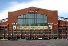 Superbowl 2012: la finale tant attendue le 5 février + où regarder le match à Paris