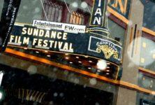 Palmarès du Sundance Film festival 2012