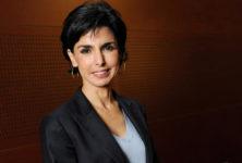 Paris perdu pour Rachida Dati