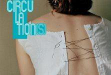 Festival Circulation : la Jeune photographie européenne se de rendez vous à Bagatelle les 24 et 25 février