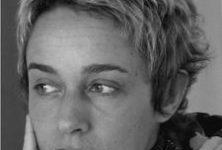 A défaut d'Amérique de Carole Zalberg : Justes femmes.