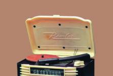 <em>Nashville chrome</em> de Rick Bass : le rêve américain déchu au pays de la country