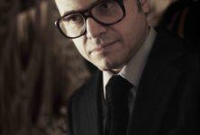 Bertrand Burgalat : nouvel album en avril