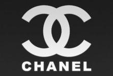 Ecrivez un message via les créations Chanel