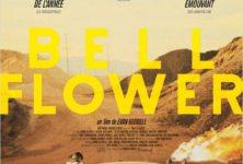 Bellflower : le cinéma indépendant américain à son meilleur