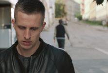 Oslo 31 Août, thriller psychologique signé Joachim Trier ( en salles le 29/02/12 )