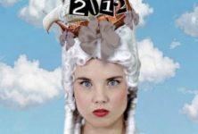 Le Bal des Princesses 2012