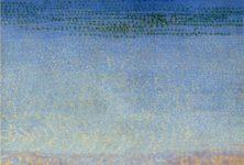 Debussy, la musique et les arts