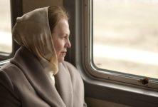 Elena, la vieille dame très digne filmée par Andreï Zviaguintsev