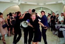 Le Policier : le cinéma Israélien crée la surprise