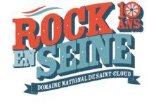 Rock en Seine 2012 : les premiers noms