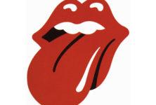 Rolling Stones : pas de tournée pour les 50 ans