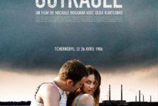 <em>La Terre Outragée</em>, un premier film sur Tchernobyl (en salles le 28 mars 2012)