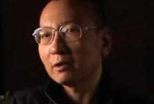 Les textes de Liu Xiaobo au Festival de littérature Internationale de Berlin : une seule voix pour la libération du Prix Nobel
