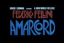 Décès de Tonino Guerra, scénariste de Fellini et d'Antonioni