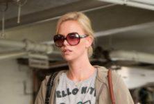 Young adult, Charlize Theron dans un rôle à sa mesure