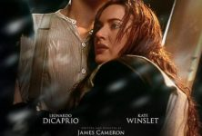 1912-2012 : un siècle de Titanic