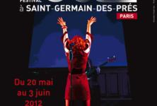 Ça jazz toujours à Saint-Germain-des-Prés