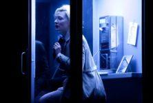 Big and small : l'exceptionnelle Cate Blanchett sauve une mise en scène décevante
