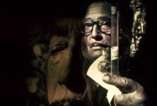 «Signé Dali – La collection Sabater» : regard de l'artiste sur la femme