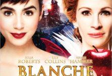Blanche Neige de Tarsem Singh: Julia Roberts dans une transposition incongrue, farfelue et parfois réjouissante du célèbre conte