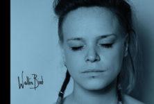 Le troisième album de Wallils Bird : une synthèse d'énergie qui porte son nom
