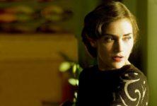 France 3 acquiert les droits de Mildred Pierce, la mini série dont Kate Winslet est l'héroïne
