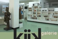 Un regard sur «l'identité» des petites annonces à la Galerie KijK