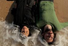 Habibi, une histoire d'amour impossible à Gaza, sera présenté au Panorama des Cinémas du Maghreb