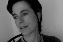 Rencontrez la dramaturge Naomi Wallace à la Dorothy's galery avant de la découvrir à la Comédie-Française