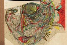 Le retour de Fiona Apple