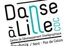 Une nouvelle directrice pour Danse à Lille