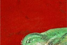 Manger selon Paolo Rossi : un besoin, un désir, une obsession