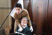Cannes 2012 : Wakamatsu, un certain regard sur le Japon