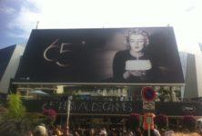 Pierre Lescure :  président du Festival de Cannes