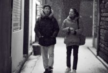 The day he arrives, l'un des plus beaux films d'Hong Sang-soo