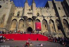 Les compagnies et les théâtres du Off d'Avignon se connectent