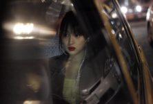 Cannes 2012: Kiarostami part au Japon avec Like Someone in love