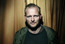 Thomas Ostermeier créera Les revenants d'Ibsen aux Amandiers-Nanterre pour la saison 2012/2013