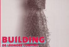 Malaise dans <em>Building</em>
