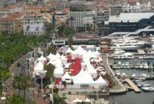 Cannes, jour 10 : Cronenberg déçoit mais Pattinson met la Croisette en effervescence