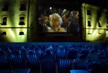 Festivals d'été : du cinéma pour tous !