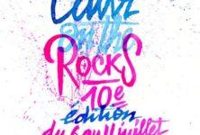 Soleil, plage et electro : Calvi On The Rocks 2012