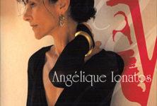 Chantiers d'Europe : Angélique Ionatos bouleverse le Théâtre de la Ville