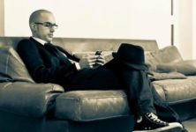 Rencontre avec Marc Fichel, auteur/compositeur