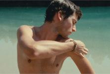 L'été de Giacomo, finie l'innocence