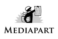 Mediapart Gratuit pour une journée !