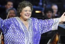 Comme un piano abandonné… Brigitte Engerer déchiffre sa partition d'éternité