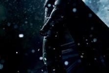 Critique Batman, The Dark Knight Rises: Nolan n'égale pas son chef d'oeuvre