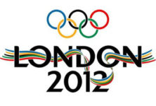 London 2012 : la politique de la chaise vide…